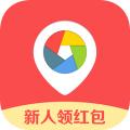 随播直播app
