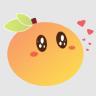 橙子直播app