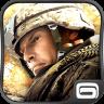 现代战争2:黑色飞马 1.3.1