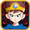 斗神之塔iOS版