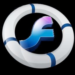 Leo 3GP Video onverter2.6.1.0 正式版