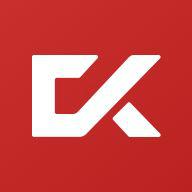 布卡直播软件5.4.3 官方版