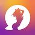 同城女神直播app