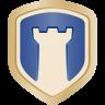 国际象棋联盟 1.1.1