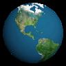 地球3D(地球3D) 4.0.6