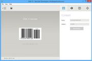 barcode (64bit)1.4