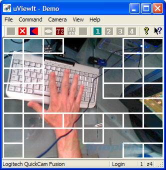 uViewIt1.9.56 正式版