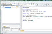 dbForge Studio for Oracle Professional3.7.472