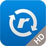 RealPlayer HD16.0.6.3 官方中文版