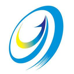 大龙工厂仓库管理软件2.0 正式版