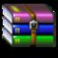 windows文件夹增强0.1 正式版