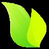 绿果网 3.1.0