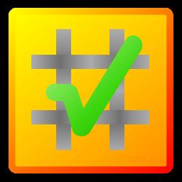 MD5 registry1.0.0.0 汉化版