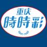 金太阳报 2.2.2
