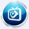 吉吉影视2.8.2.1 官方版