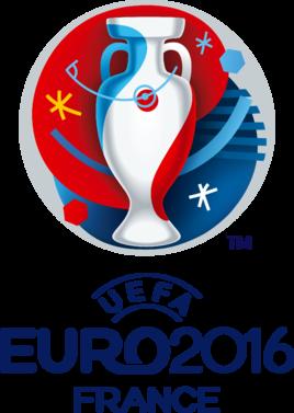2016法国欧洲杯回放CCTV5 正式版