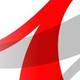 PDFBinder(PDF合并工具)1.2 正式版