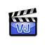纳加全自动录播软件VJES1.1.442.0 正式版