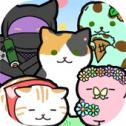 猫咪公园安卓版