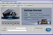 Aiprosoft iPod Nano Video Converter4.0.03正式版