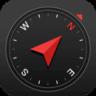 超级指南针 3.1.12