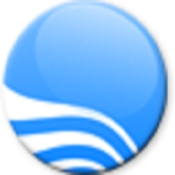 BIGEMAP谷歌卫星地图下载器26.0.0.0 正式版