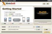 Xlinksoft AMR Converter正式版