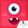 口红机 1.0.3