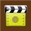 4Media Apple TV Video Converter正式版