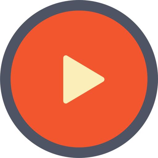 视频解析 1.3.4.0