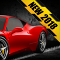 汽车声浪模拟器app