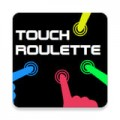Touch Roulette