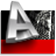 AutoCAD 2013官方