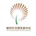 临淄云app