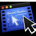 iShowU Studio Ma