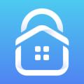 智优社区app