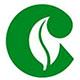 新商盟网上订烟(