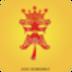 中国花灯网 884911