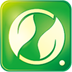 中国辐射加工客户端 1.0.4