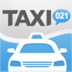 Taxi021 1.0.0