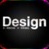 Design 2.14
