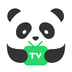 熊猫电视直播 1.2.8