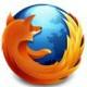 Firefox火狐浏览