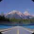 公路工程材料网 1.0