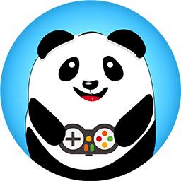熊猫联机加速器3.