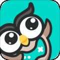 映客游戏app