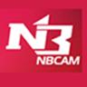 NBCam 1.501