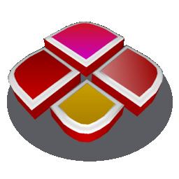 Andromeda Hyper PSP Converter3.8.30 正式版