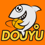 斗鱼tv客户端6.2.4.0 正式版