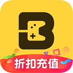 BUFF手游 1.1.6